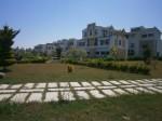 دانشگاه مازندران درپردیس 200 هکتاری باقر تنگه در بابلسر «تارنمایوارش