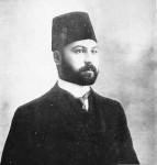 Hasan-Pirnia-Moshirodoleh